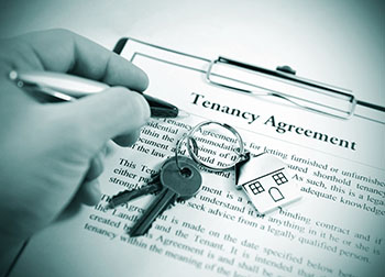 Supporting Successful Tenancies