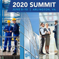 2020 Better Buildings Summit
