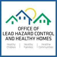 Office of Lead Hazard and Healthy Homes