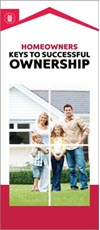 Existing Homeowners Brochures