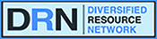 Diversified Resource Network logo