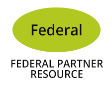 Federal Partner Resource