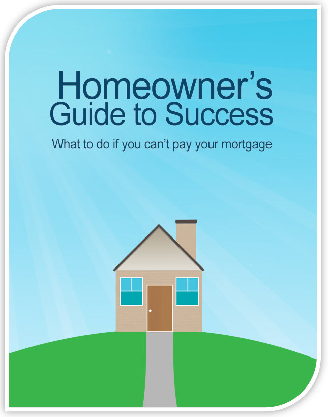 Homeowners Guide to Success