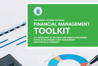 Multifamily Housing Programs Financial Management Toolkit