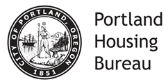 Springboard to Stability, Self-Sufficiency and Health Program, Portland Housing Bureau