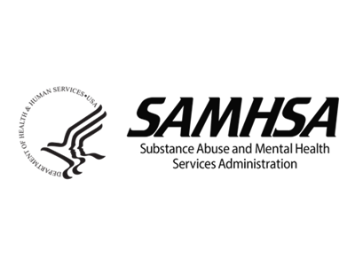 SAMHSA: PATH Program