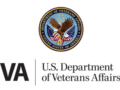Department of Veterans Affairs Programs